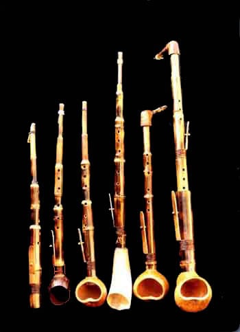 http://www.oddmusic.com/gallery/bamboosax.jpg