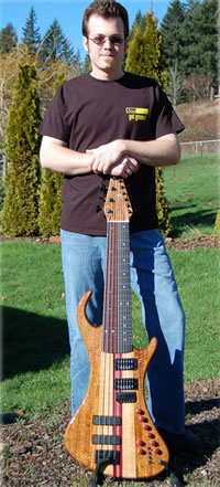 guitarbass1.jpg