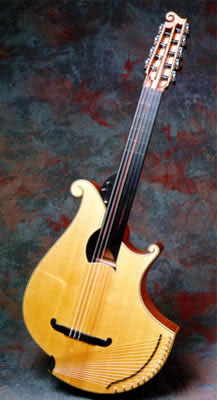 indian music instruments images